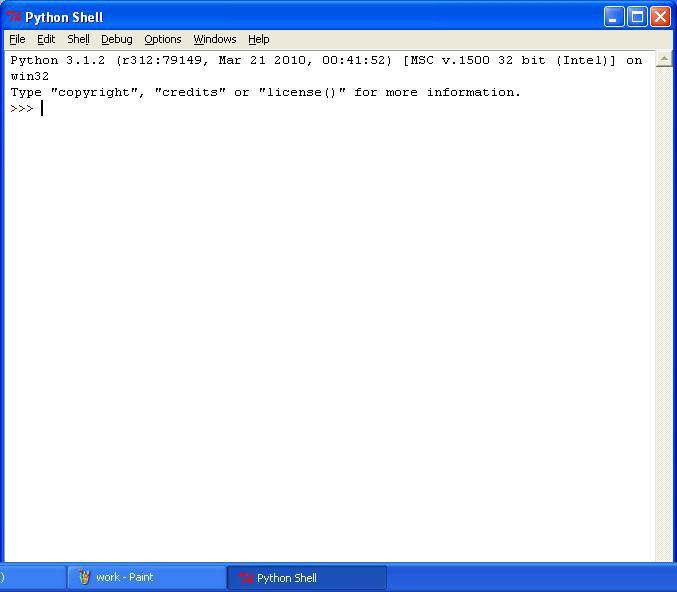 File:WIN Python IDE Pic 13.jpg - SecuTech Wiki